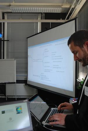 livemindmapping-vergaderingen