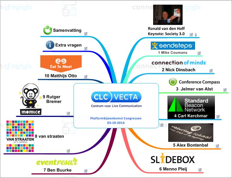 clc-vecta-webexp