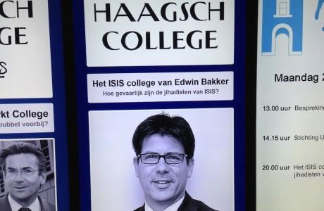 haagsch-college-1