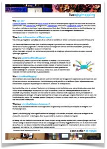 CoMFact-sheet