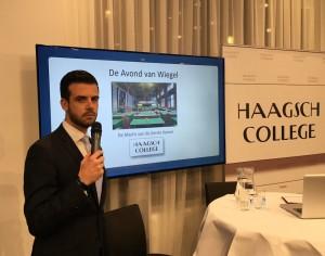 haagsch-college