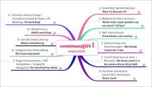Inspire 2015 workshops_v2